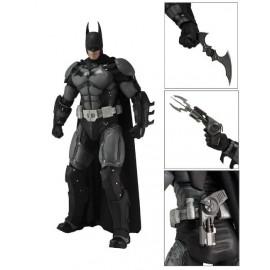 Batman Arkham Origins 1/4 Scale Action Figure Batman