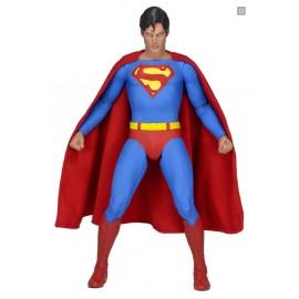 Superman 1/4th Scale Figure Superman - Reeve