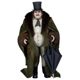 Batman 1/4 Scale Devito Penguin Figure