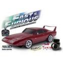 Fast & Furious Dodge Daytona