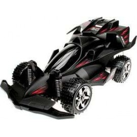 Off Road Buggy X-Treme