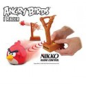 Angry Bird Red RC