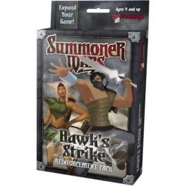Summoner Wars Hawk's Strike