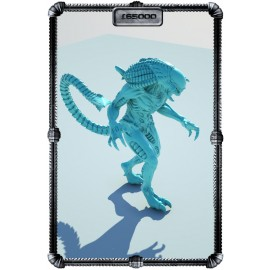 Aliens versus Predator Alien Predalien