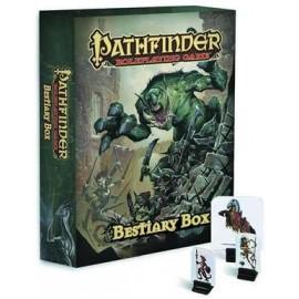 Pathfinder Pawns Bestiary Box