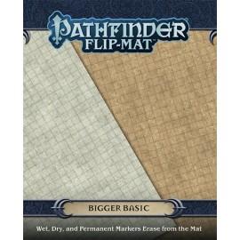 GameMastery Flip-Mat Bigger Basic