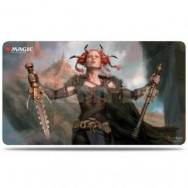 MTG Commander legends Playmat V2