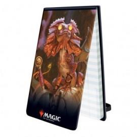 MTG Commander Legends V2 Life pad
