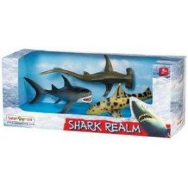 Sharks Realm