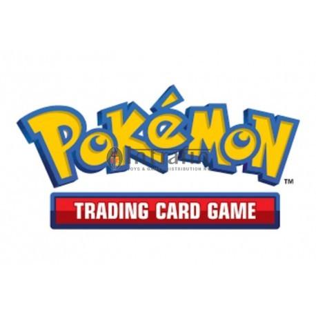 Pokémon SS4.5 Elite Trainer Box