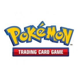 Pokémon SS 4.5 V Tin 2021 English