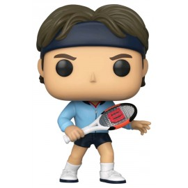 Legends:08 Tennis Legends- Roger Federer