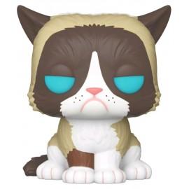 Icons:60 Grumpy Cat