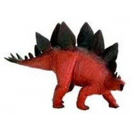 Great Dinos Stegosaurus