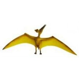 Great Dinos Pteranodon