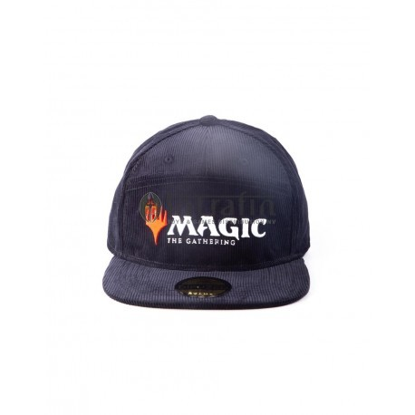 MAGIC: THE GATHERING - SNAPBACK CAP