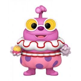 Candyland 56 -Jolly