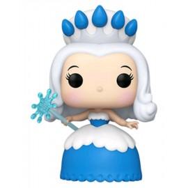Candyland 57 -Queen Frostine