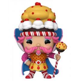 Candyland 58 -King Kandy