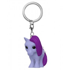 POP Keychain: MLP -Blossom