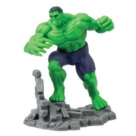 Marvel - Hulk - figure of 7cm