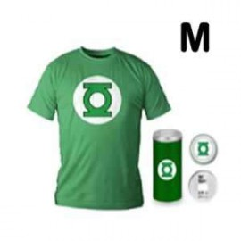 Green Lantern T-shirt (boys) M