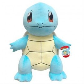 "Pokemon 24"" (60cm) Plush SQUIRTLE"