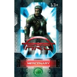 ARC Mercenary Deck
