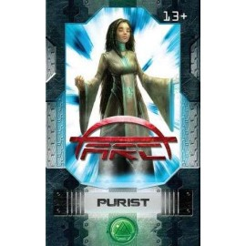ARC Purist Deck