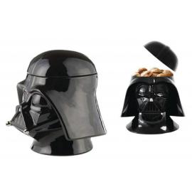 Star Wars - Cookie Jar with Sound - Darth Vader