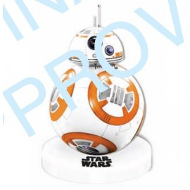 Star Wars - Kitchen Timer - BB-8