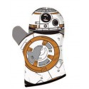 Star Wars - Oven Glove Single Pack- BB-8