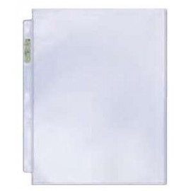 1-Pocket Pages 100pag