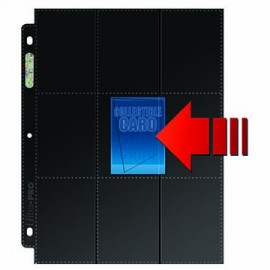 18-Pocket Platinum Side Load Page with Black Background 50p
