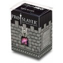 Sleeves Slayer Black US (8x100)