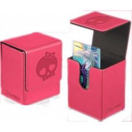 Flip Box Pink