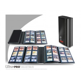 Pro Binder 4-UP Playset