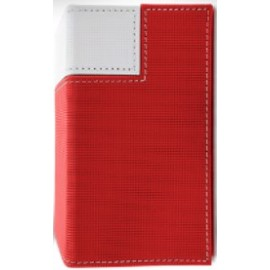 M2 Deck Box Red vs White