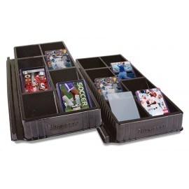 Card Sorting Tray for Toploader & One Touch 4P