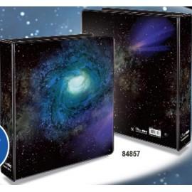 "Galaxy Series 2"" Album"