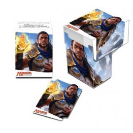MTG Oath of the Gatewatch Deck Box2
