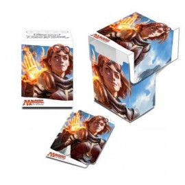 MTG Oath of the Gatewatch Deck Box3