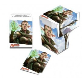 MTG Oath of the Gatewatch Deck Box4