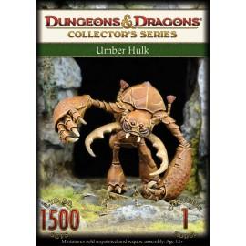 Dungeons & Dragons Umberhulk