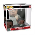 POP Albums: Lil Wayne - Tha Carter III