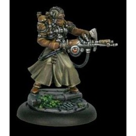 Freikorps Specialist