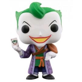 Heroes: Imperial Palace -Joker