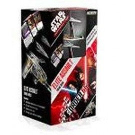 Star Wars Pocket Model Order 66 PCD (8)