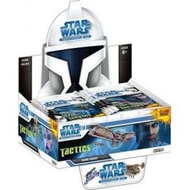 Star Wars Clone Wars Tactics Gravity Feed (24)