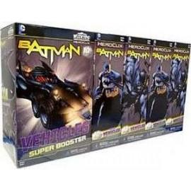 HC Batman Booster Brick (9)
